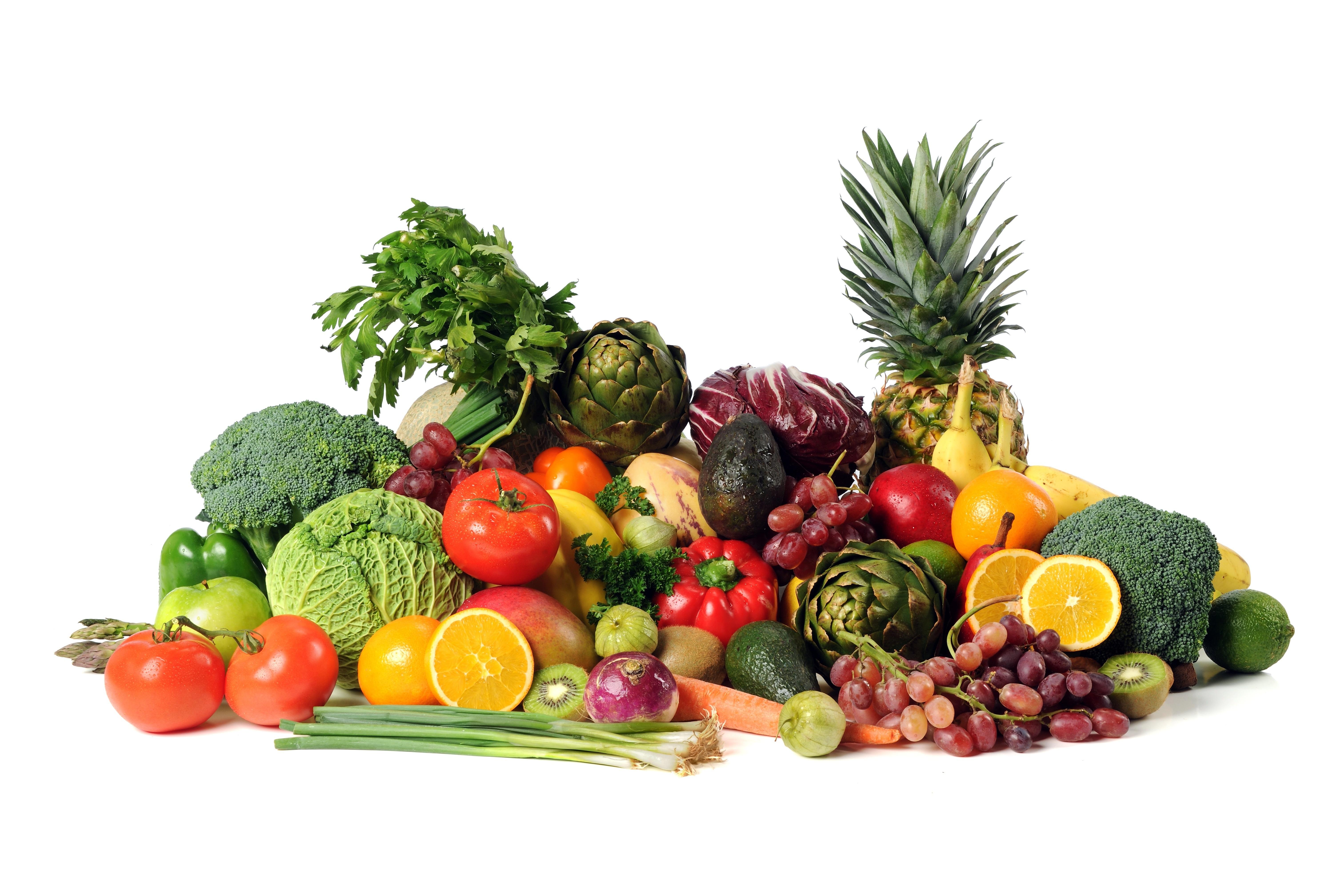 lynd fruit farm good healthy fruit smoothies