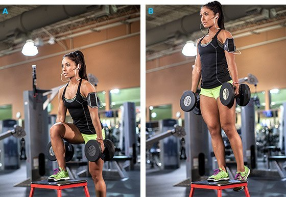 5-leg-exercises-when-knee-injuries-plague-your-training_07