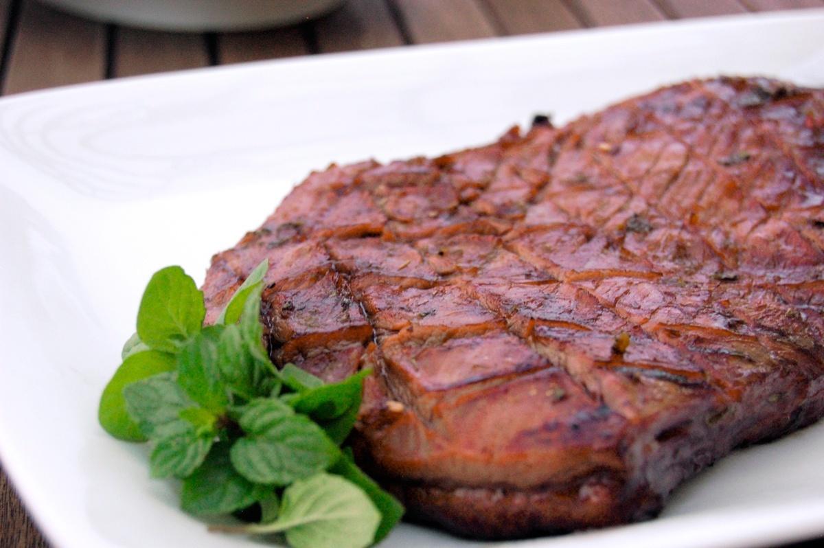 derby-flank-steak-3